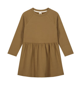 GRAY LABEL Kleid 'Dress' Peanut