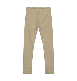 GRAY LABEL Leggings Peanut/Cream