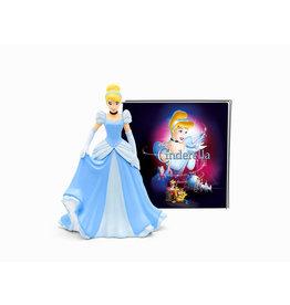 TONIES Disney 'Cinderella'