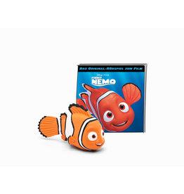 TONIES Disney 'Findet Nemo'
