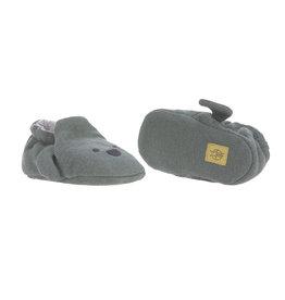 LÄSSIG  Baby Schuhe -  Little Chums Dog