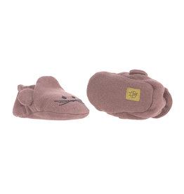 LÄSSIG  Baby Schuhe -  Little Chums Mouse
