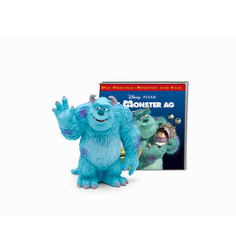TONIES Disney -  Die Monster AG
