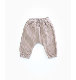 PLAY UP Cordhose 'Corduroy Trousers' JERÓNIMO