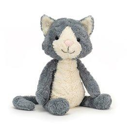 JELLYCAT Katze 'Tuffet Cat'