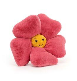 JELLYCAT Blüte 'Fleury Petunia'