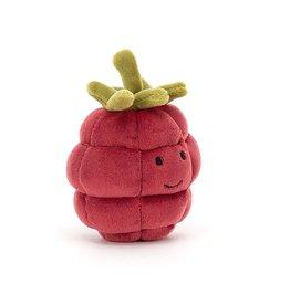 JELLYCAT Himbeere 'Fabulous Fruit Raspberry'