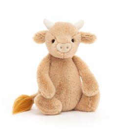 JELLYCAT Kuh 'Bashful Cow' Small