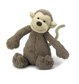 JELLYCAT Affe 'Bashful Monkey' Medium