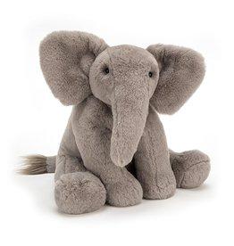 JELLYCAT Elefant 'Emile Elephant'
