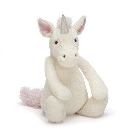 JELLYCAT Einhorn 'Bashful Unicorn' Medium