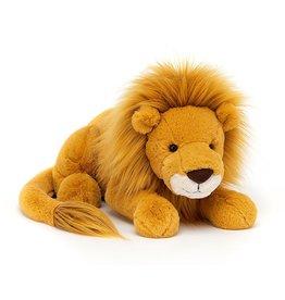 JELLYCAT Löwe 'Louie Lion' Large