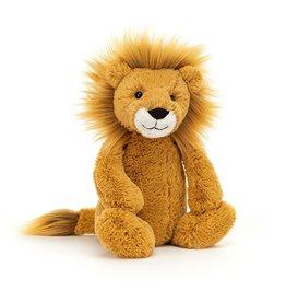 JELLYCAT Löwe 'Bashful Lion' Medium