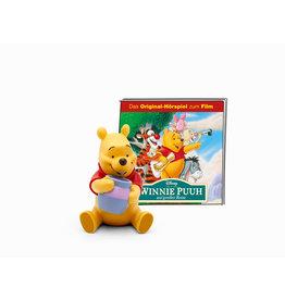 TONIES Winnie Puuh auf großer Reise 'Disney'