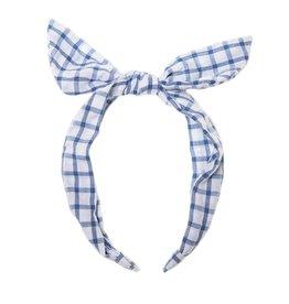 ROCKAHULA Haarreif 'Picnic Check Tie Vintage'