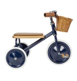 BANWOOD Trike 'Navy' Dreirad