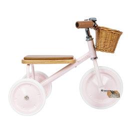 BANWOOD Trike 'Pink' Dreirad