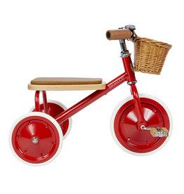BANWOOD Trike 'Red' Dreirad
