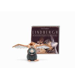 TONIES Lindbergh  'Die abenteuerliche Geschichte einer fliegenden Maus'