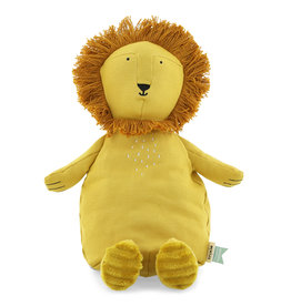 TRIXIE BABY Kuscheltier 'Mr. Lion' Large