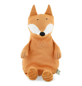 TRIXIE BABY Kuscheltier 'Mr. Fox' Large