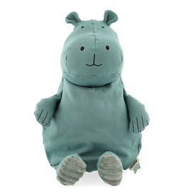 TRIXIE BABY Kuscheltier 'Mr. Hippo' Large