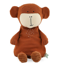 TRIXIE BABY Kuscheltier 'Mr. Monkey' Large