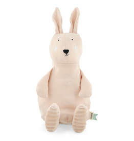 TRIXIE BABY Kuscheltier 'Mrs. Rabbit' Large