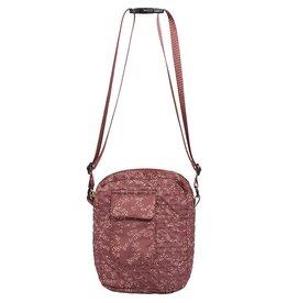 Soft Gallery Tasche 'Sling Bag' Flowerdust Apple Butter