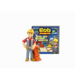 TONIES Bob der Baumeister  'Bob der Küchenmeister'