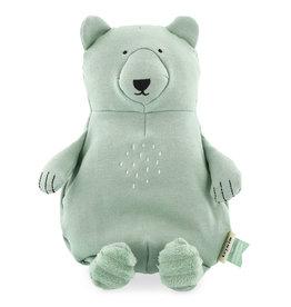 TRIXIE BABY Kuscheltier 'Mr. Polar Bear' klein