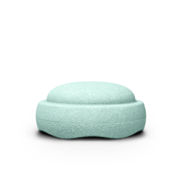 STAPELSTEIN COLORS 'mint'