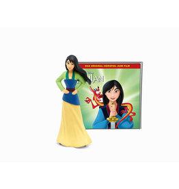 TONIES Disney 'Mulan'