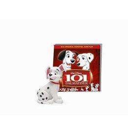 TONIES Disney '101 Dalmatiner'