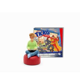 TONIES TKKG Junior 'Der rote Retter'