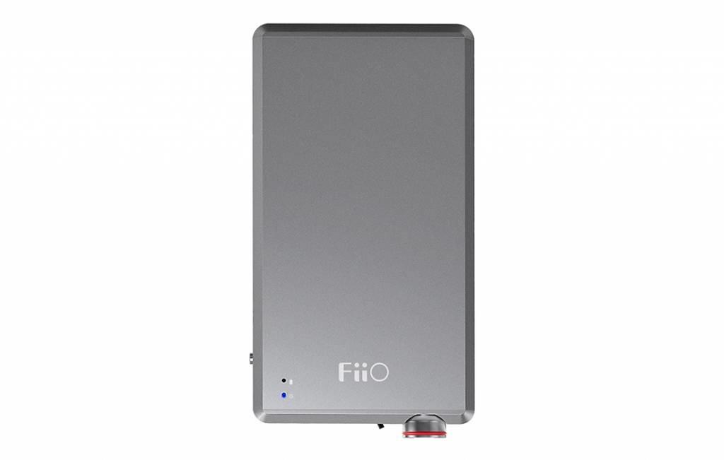 Fiio A5-2