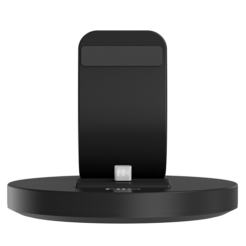 Fiio DK1 USB-C Dock-2