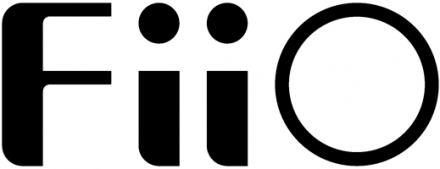 fiio.nl