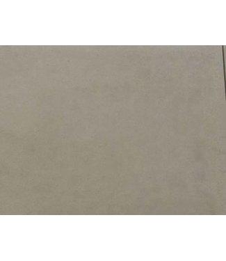 Betonplatte 60x60x4 Grau ohne Fase