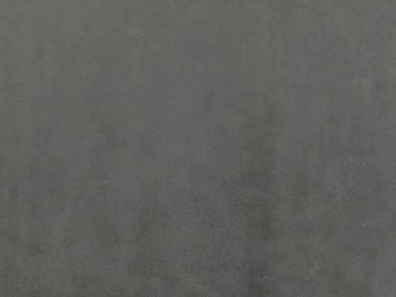 Betonplatte 60x60x4 Anthrazit mit Fase