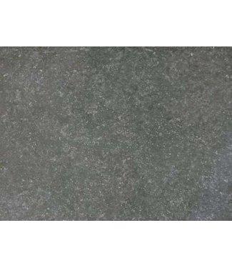 Kera Twice Black 60x60x5 cm