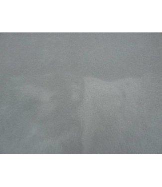 Z-Stone Silvergrey 60x60x4 cm