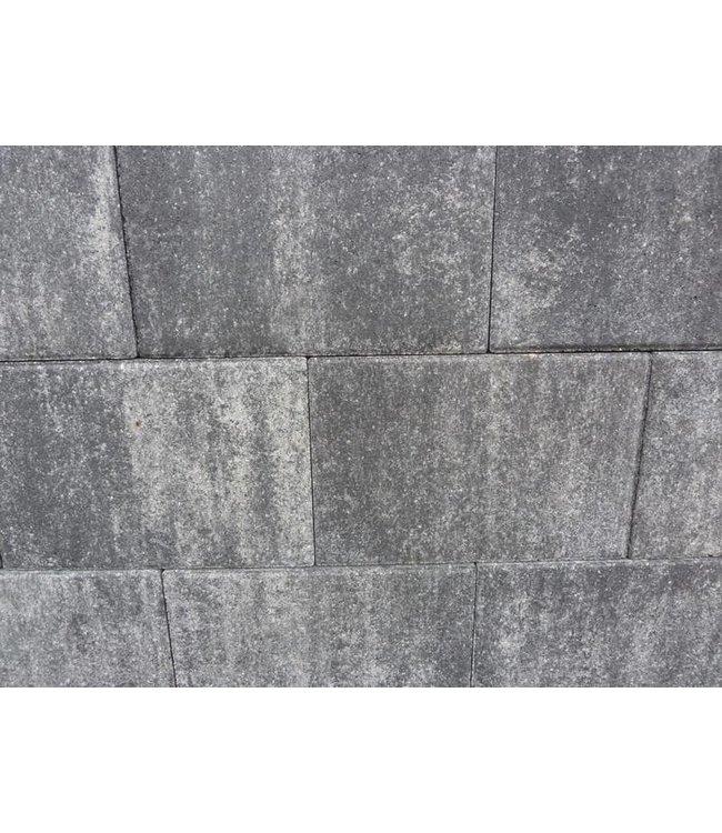 Tremico Zeeuws Bunt 20x30x6