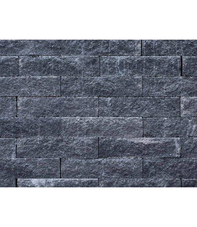 Wallblock Splitt Smook 40x10x10