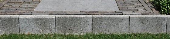 L-Steine