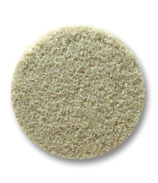 Fixs Pro Fugenmörtel / Sand 15kg Eimer