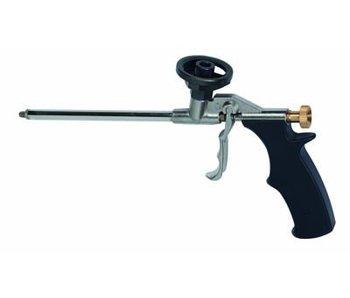 Fixs PU Gartenleim Pistole für 750ml Dose