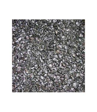 Basalt Splitt 8-11mm / 20kg Sack