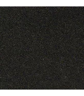 Oprey Fugensand Black Sparkle 01-0,8mm / 20kg Sack