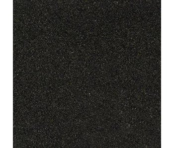 Opreu Fugensand Black Sparkle 01-0,8mm / 20kg Sack
